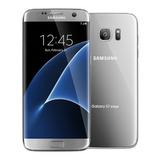 Samsung Galaxy S7 32gb Edge 100%originales 12meses