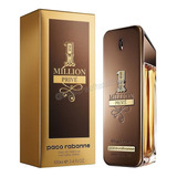 Perfume 1 Million Prive By Paco Rabanne. Entrega Inmediata