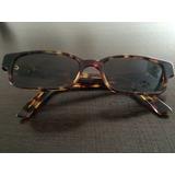 Gafas De Sol Gucci Gg 1180/s Originales Made In Italy