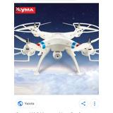 Drone Syma X8c,nuevo,en Cajas