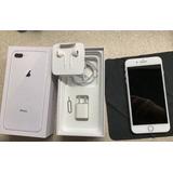 iPhone 8 Plus 128 Gb Nuevo Factory