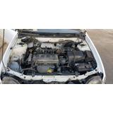 Toyota Corolla Inicial 55mil Precio 135mil 829-633-0280