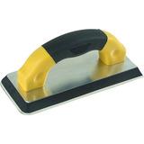 M-d Building Products 49827 Gum Rubber Grout Float (pro)