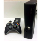 Xbox 360 En Caja