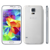 Samsung Galaxy S5 Dorado Blanco Negro Azul Galaxi