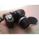 Camara Digital Kodak Pixpro Az251 16mp