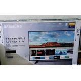 Samsung Smart Tv 55 Pulgada Oferta