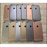 iPhone 6s Plus 128gb Desbloqueado