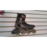 Patines Rollerblade Kitalpha Size 10
