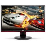Monitor Aoc Gaming 1ms 144hz 24pg Hdmi