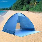 Carpa Para Playa O Camping