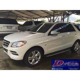 Drive, Rent, A Car,  Vehículos, Mercedes Benz, Santiago, Rd