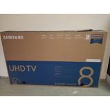 Samsung Uhd Tv 82 Pulgadas