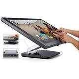 Monitor Dell S2340t 23 Pulgada Touch Usb Hdmi