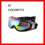 Gafas Para Motoristas Goggles