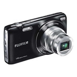 Camara Fujifilm 14mp 8xservicio A Domicilio