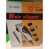 Abejon Hair Clipper Super Pro