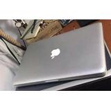 Macbook Pro 13 Oferta