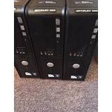 Cpu Dell 380-780 Dual Core 3,2ghz