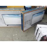 Samsung Smart Tv 55'' Pulgadas Series 7