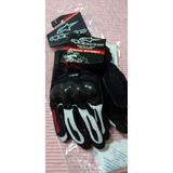 Smx-1 Air Glove