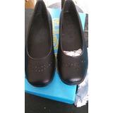 Zapatos Escolares Para Niños