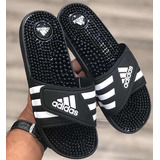 Sandalias adidas Chancletas adidas [todos Los Modelos] 2k19