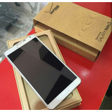 Samsung. Galaxy Note3