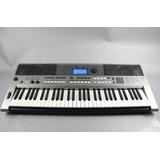Piano Yamaha Psr-e443