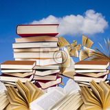 Oferta-pack Obras Literarias Al Por Mayor O Detalle