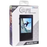 Reproductor Mp3 / Mp4 Touch Video Con Cámara Y Bluetooth