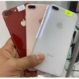 iPhone 8 Plus Factory 256gb
