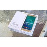 Samsung Galaxy S6 Edge Plus Octacore 4gb Ram 4g Lte =tienda=