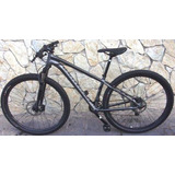 Bicicleta Mountainbike Specialized Crave 29