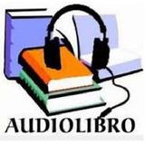 Audiolibro Curso D: Idiomas Ingles Portugues Japones