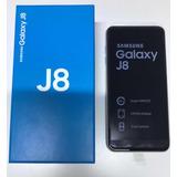 Celular Samsung Galaxy J8 64gb Desbloqueados 10/10