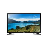 Samsung 32 Pulgadas Led Tv Un32j4000af