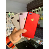 iPhone 7 Plus De 128 Gb Factori