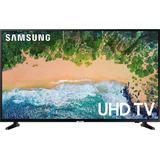 Smart Tv Samsung 43 Pulgadas 2 Años De Garantia Serie 7