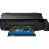 Impresora Epson L1800 - Para Fotografía (a3) De Tinta Color,
