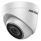 Camara De Vigilancia Hikvision, Ip, Turrent, 2mp, 2.8mm, 1/2