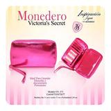 Monedero Victoria´s Secret 100% Original