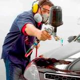 Kit Aprenda Latoneria Y Pintura Automotriz Power Tuning Audi