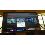 Smart Tv Samsung 40 Pulgadas