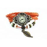 Reloj Retro Para Mujeres