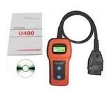 Escaner Scanner Para Vehiculo, Carro. Escaner Soy Tienda