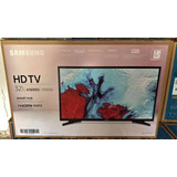 Samsung Smart Tv Hd 720p