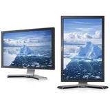 Monitor Dell De 22 Purgada Usados Grado A En Oferta