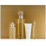Perfume Perry Ellis 360 Mujer 4-pieza Gift Set