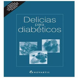 Recetas Para Personas Diabeticas Digital, Mas Regalo